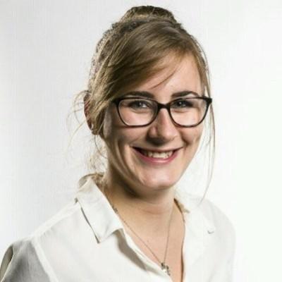 Marianne Gonon