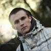 Sergey K. avatar