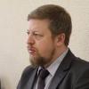 Alexandre P. avatar