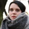 Diāna K. avatar