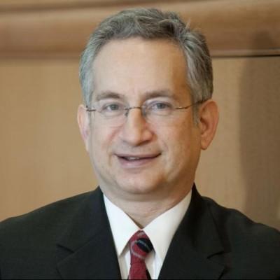 marcfeldman