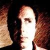 Simon W. avatar