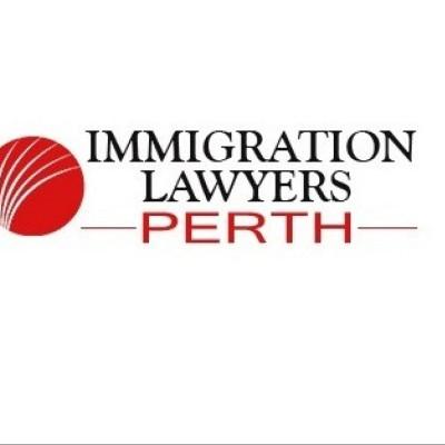 Immigrationlawyers1