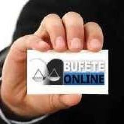 bufeteonline