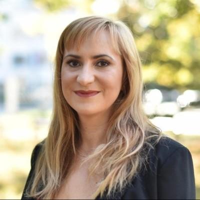 Stanislava Poláková