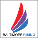 baltimorerising