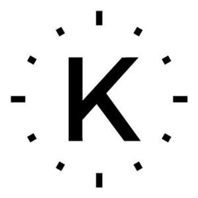 keepthetime