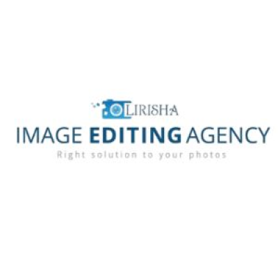 Imageeditingagency