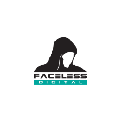 Facelessdigital