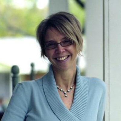 Amanda Norcross
