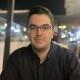فرید فروزان (حمایت میهمان)