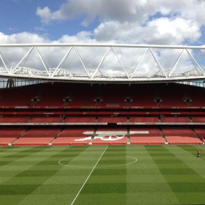 ArsenalAndrew