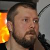 Robert S. avatar