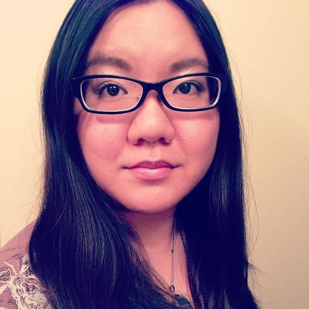 Headshot of MakeUseOf Writer, Christine Chan