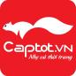 captot9