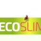 EcoslimTPC1