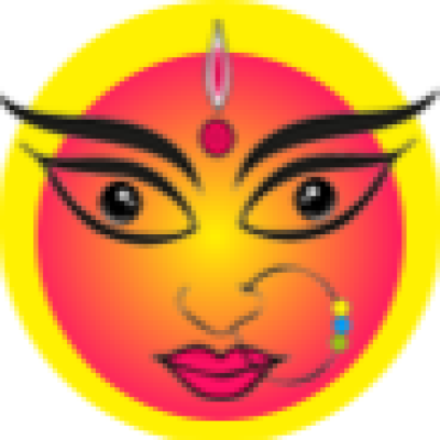 Astrologerkalimatha9