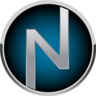 Nakashi01