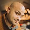Chris R. avatar