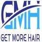Get More Hair