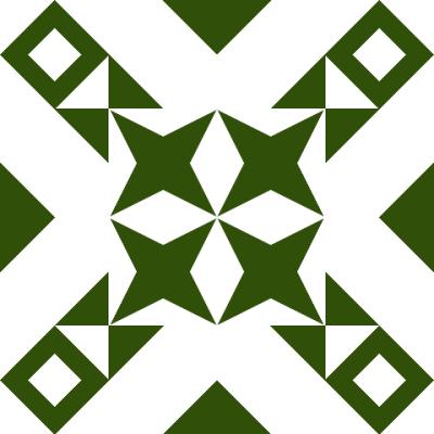 Annamaui