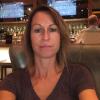 Stephanie K. avatar