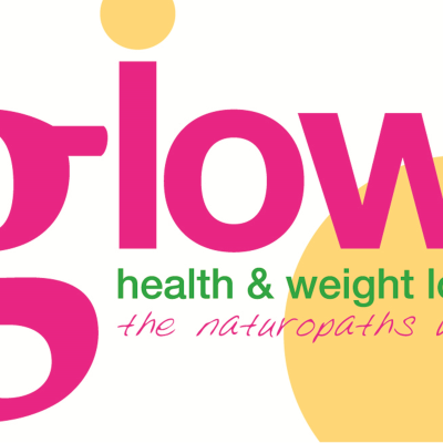 glownaturopaths