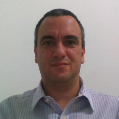 Fábio Pereira