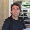 Aldo Nievas