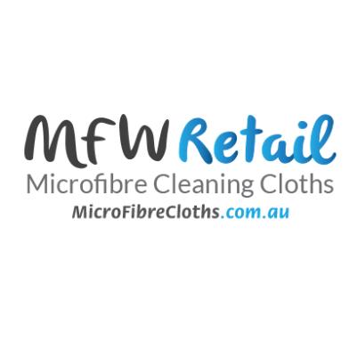 Microfibrecloths