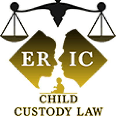 Ericcclaw