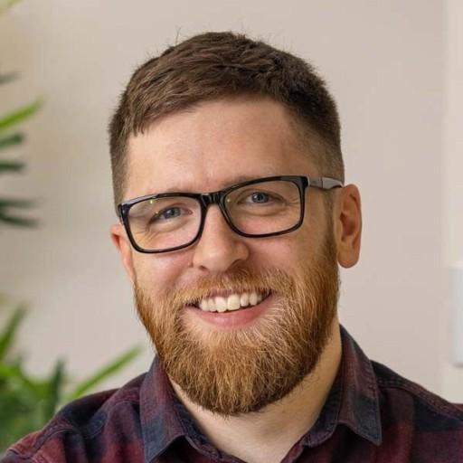 User Avatar of Matt Seymour