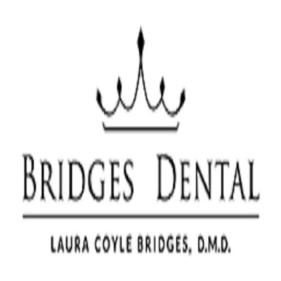 Bridgesdental