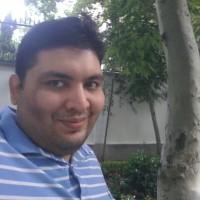 غفار تهرانی