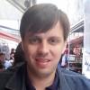 Vlad B. avatar