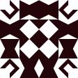gravatar