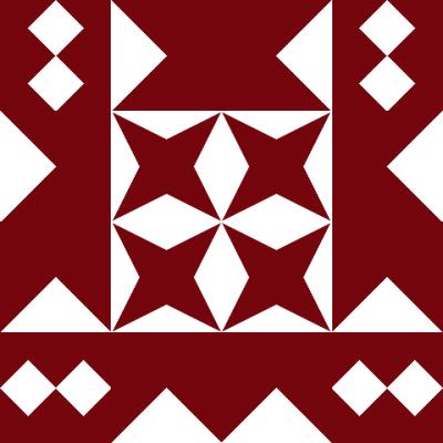 ALECArora