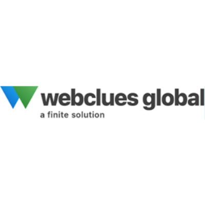 Webcluesglobal