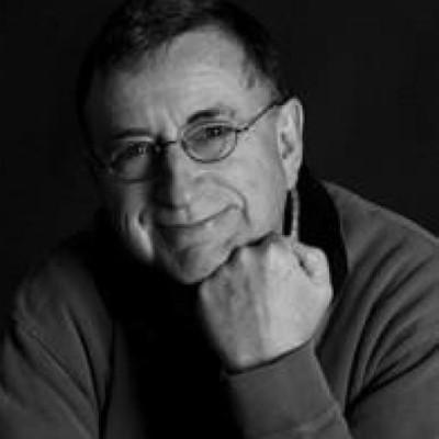 Ricardo Kostner