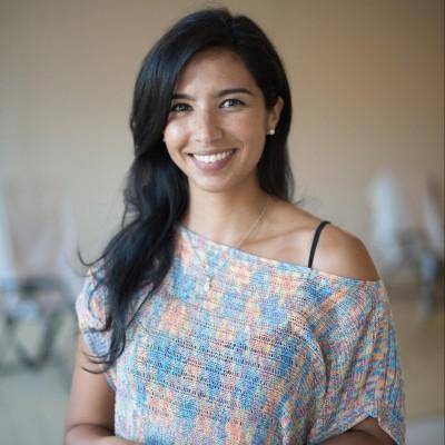 Dr. Crystal Chanderbhan, N.D.