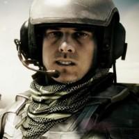 Ronnie Albér's avatar