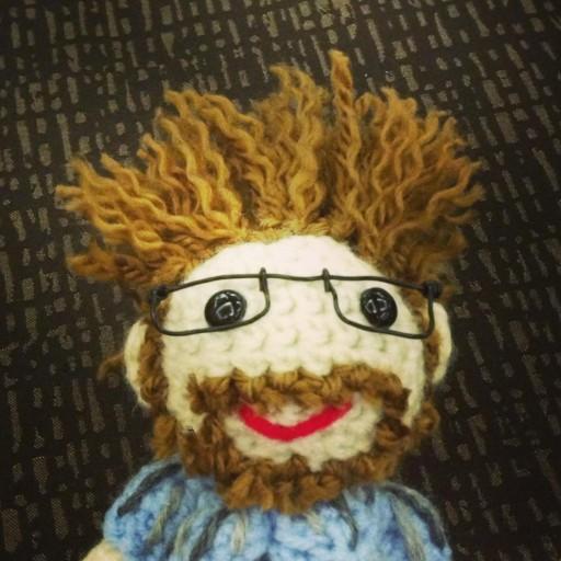User Avatar of Aaron Gustafson