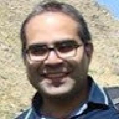 سید سیاوش گلچوبیان