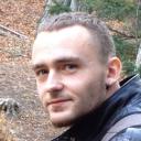 Alexander Zubko