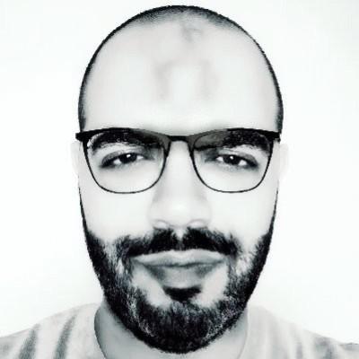 تامر عمران