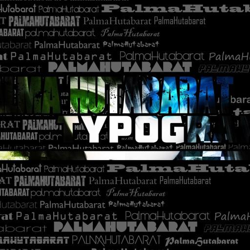User Avatar of PalmaHutabarat
