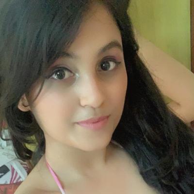 Drishti Kochhar