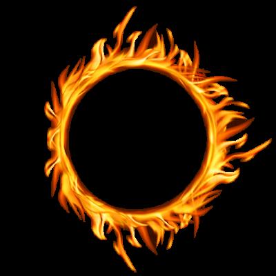 mxfire