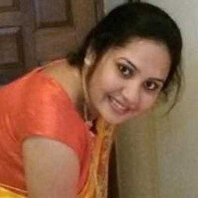 Medha Nagur