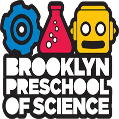 BrooklynPreSchool
